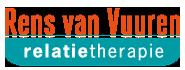 Relatietherapie Rotterdam | Rens van Vuuren